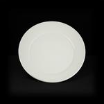Тарелка мелкая 200мм фото, купить в Липецке | Uliss Trade