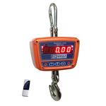 Крановые весы К 300 ВИДА «Металл» (ip65) фото, купить в Липецке | Uliss Trade
