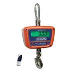 Крановые весы К 300 ВИЖА «Металл» (ip65) фото, купить в Липецке | Uliss Trade