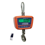 Крановые весы К 50 ВИЖА «Металл» (ip65) фото, купить в Липецке | Uliss Trade