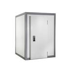 Холодильная камера POLAIR КХН-6,61 фото, купить в Липецке | Uliss Trade