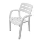 Кресло №3 «Далгория» фото, купить в Липецке | Uliss Trade