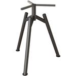 Подстолье для стола М141-13 фото, купить в Липецке   Uliss Trade