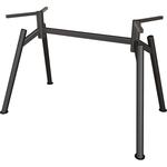 Подстолье для стола М141-14 фото, купить в Липецке   Uliss Trade