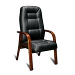 Кресло руководителя VICTORIA AD фото, купить в Липецке | Uliss Trade