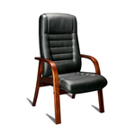 Кресло руководителя MYRA AD фото, купить в Липецке | Uliss Trade