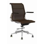 Кресло руководителя RT-020Q Helmut / Хельмут фото, купить в Липецке | Uliss Trade