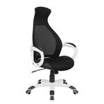 Кресло руководителя 05280 фото, купить в Липецке | Uliss Trade