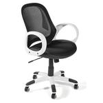 Кресло руководителя Monro388 фото, купить в Липецке | Uliss Trade