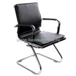 Кресло посетителя RT-07S фото, купить в Липецке   Uliss Trade