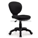 Офисное кресло1120F (black) фото, купить в Липецке | Uliss Trade