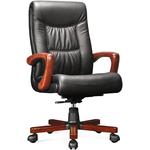 Кресло для руководителя RT-030 фото, купить в Липецке | Uliss Trade
