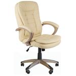 Офисное кресло для персонала бежевое RT-202 фото, купить в Липецке | Uliss Trade