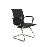 Кресло посетителя RT-03S фото, купить в Липецке | Uliss Trade