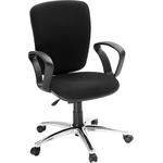 Офисное кресло Эмир фото, купить в Липецке | Uliss Trade