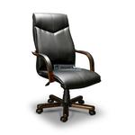 Кресло руководителя BARBARA A LX фото, купить в Липецке | Uliss Trade