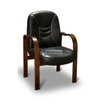 Кресло руководителя DAHAB фото, купить в Липецке | Uliss Trade