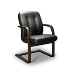Кресло руководителя FORUM C LX фото, купить в Липецке | Uliss Trade