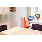 Мобильные стеклянные перегородки NAYADA-ICE фото, купить в Липецке | Uliss Trade
