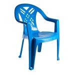 Кресло №6 «Престиж-2» фото, купить в Липецке | Uliss Trade