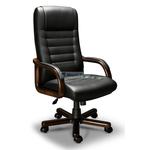 Кресло руководителя MYRA A LX фото, купить в Липецке | Uliss Trade