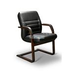 Кресло руководителя MYRA C LX фото, купить в Липецке | Uliss Trade