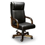 Кресло руководителя NAPOLI A LX фото, купить в Липецке | Uliss Trade