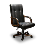 Кресло руководителя PARIS A LX фото, купить в Липецке | Uliss Trade
