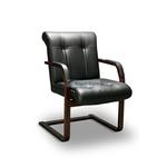 Кресло руководителя PARIS C LX фото, купить в Липецке | Uliss Trade