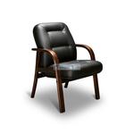 Кресло руководителя VICTORIA D LX фото, купить в Липецке | Uliss Trade