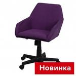 Кресло Тук-лифт СРП-002 (на газ-лифте) фото, купить в Липецке | Uliss Trade