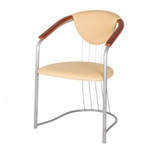 Стул-кресло Соната СРП-018 фото, купить в Липецке | Uliss Trade