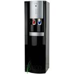 Пурифайер Ecotronic A10-U4L Black фото, купить в Липецке | Uliss Trade