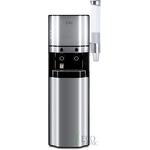 Пурифайер Ecotronic A30-U4L ExtraHot silver фото, купить в Липецке | Uliss Trade