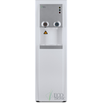 Пурифайер Ecotronic B22-U4L silver фото, купить в Липецке | Uliss Trade