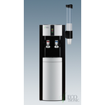 Пурифайер Ecotronic H1-U4L black-silver фото, купить в Липецке | Uliss Trade
