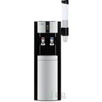 Пурифайер Ecotronic H1-U4LE black фото, купить в Липецке | Uliss Trade