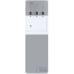 Пурифайер Ecotronic V19-U4L white+silver с ультрафильтрацией фото, купить в Липецке | Uliss Trade