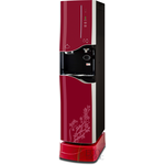 Пурифайер Ecotronic V80-R4LZ red фото, купить в Липецке | Uliss Trade