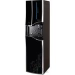 Пурифайер Ecotronic V90-R4LZ black фото, купить в Липецке | Uliss Trade