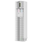 Пурифайер Ecotronic V40-U4L White фото, купить в Липецке | Uliss Trade