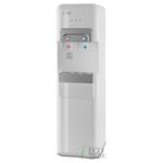 Пурифайер Ecotronic V10-U4L White фото, купить в Липецке | Uliss Trade