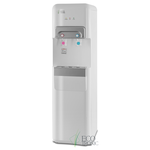 Пурифайер Ecotronic V10-U4L UV white фото, купить в Липецке | Uliss Trade