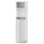 Пурифайер Ecotronic V11-U4L UV white фото, купить в Липецке | Uliss Trade