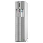 Пурифайер Ecotronic V42-U4L White фото, купить в Липецке | Uliss Trade