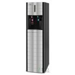 Пурифайер Ecotronic V42-U4L Black фото, купить в Липецке | Uliss Trade