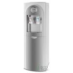 Пурифайер Ecotronic C21-U4LE white-silver фото, купить в Липецке | Uliss Trade