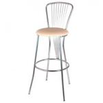 стул Барный Нерон СРП-020-05 фото, купить в Липецке | Uliss Trade