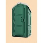 Туалетная кабина Экогрупп Стандарт EcoGR фото, купить в Липецке | Uliss Trade