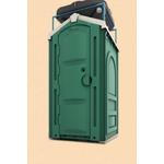 Летний, дачный душ. Мобильная душевая кабина. фото, купить в Липецке | Uliss Trade